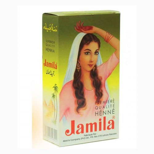 henne-jamila-hair-quality